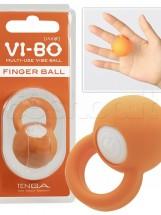 Vi-Bo Finger Arancione