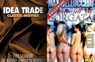 film su sesso oggetti sex shop