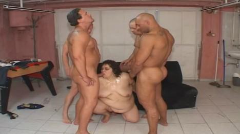 pornoanziani jessica rizzo video porno