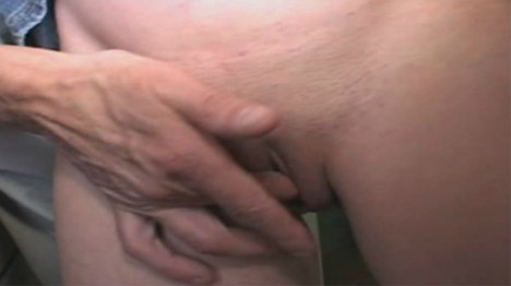 massaggio cinese porn jesse jane video hd