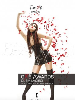 Oxe Awards Duemiladieci