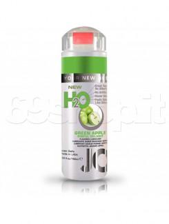 Lubrificante H2O Mela Verde 150ml