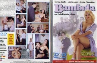 migliori film erotici siti eros