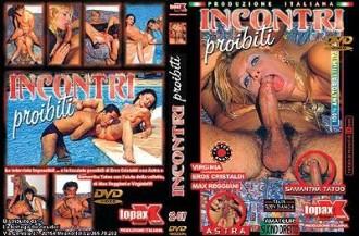film erotii incontri online sesso