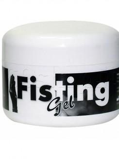 Fisting Gel Crema Lubrificante 200ml