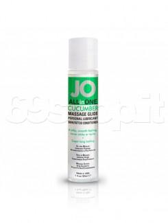 Olio da Massaggio 30ml