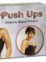 Push Up Adesivo Color Natural