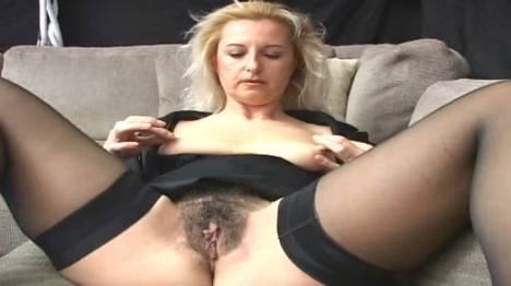mature video free Donne sesso