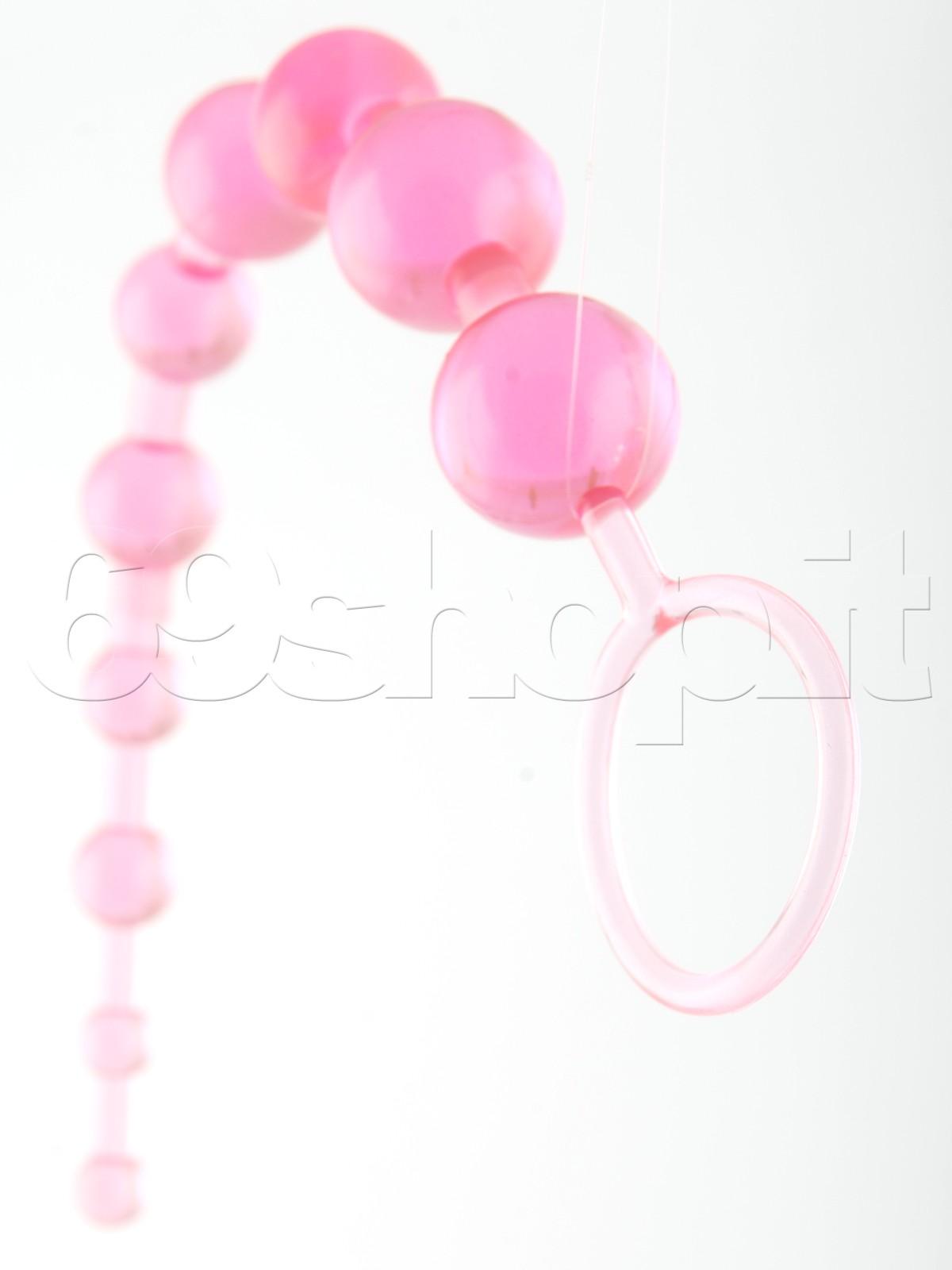 thai örnsköldsvik rosa dildo