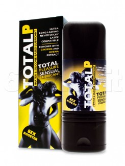 Total Pleasure 75ml