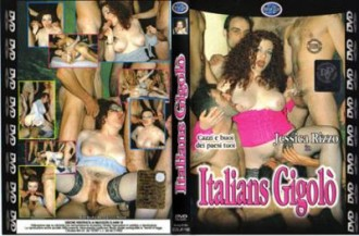film erotici steaming meetic sign in